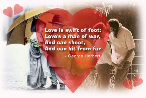 quotes on valentine. Valentines Day No one doubts your love for the special someone one in your