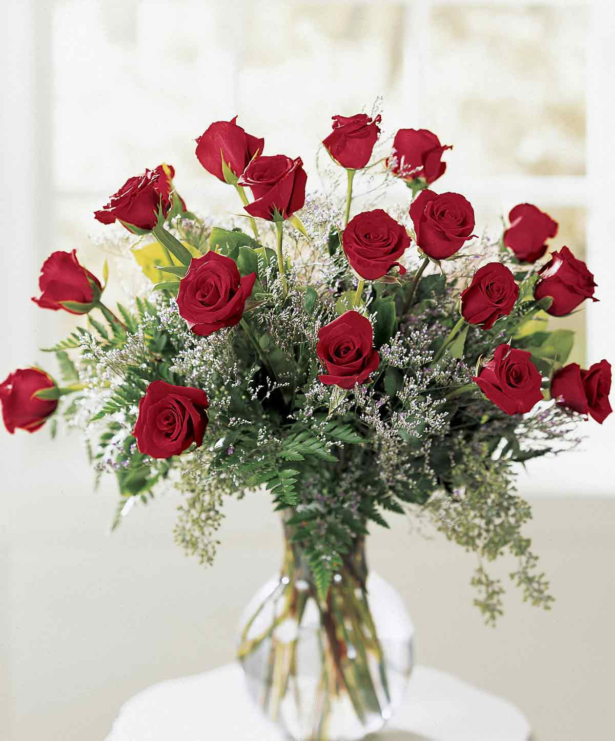 Valentines roses day rose flowers love